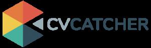 Logo de la startup CV Catcher