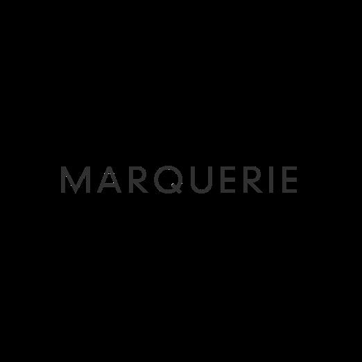 Logo de la startup Marquerie