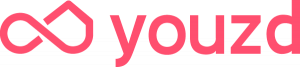 Logo de la startup youzd
