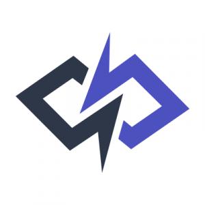 Logo de la startup ProspectWith
