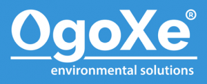Logo de la startup oGoXe