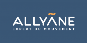 Logo de la startup La méthode Allyane