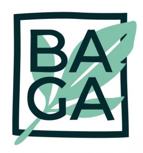 Logo de la startup Baga