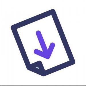 Logo de la startup KIWIZ