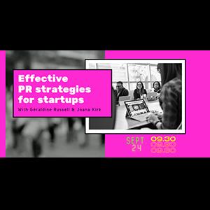 Logo de la startup Partech Shake & Learn by Partech Shaker