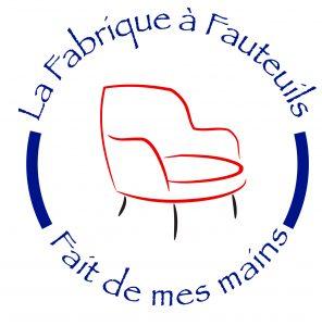 Logo de la startup La Fabrique à Fauteuils