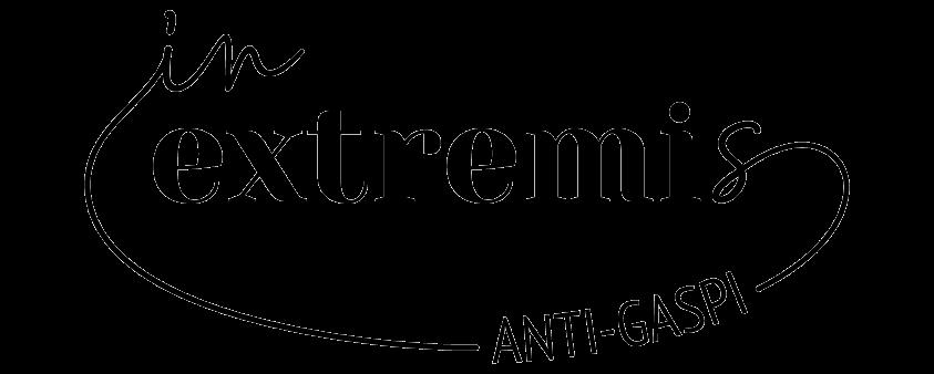 Logo de la startup In Extremis