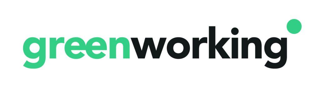 Logo de la startup Office Manager H/F
