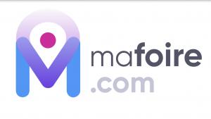 Logo de la startup Mafoire