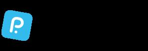 Illustration de la news Pumpkin lance son compte courant