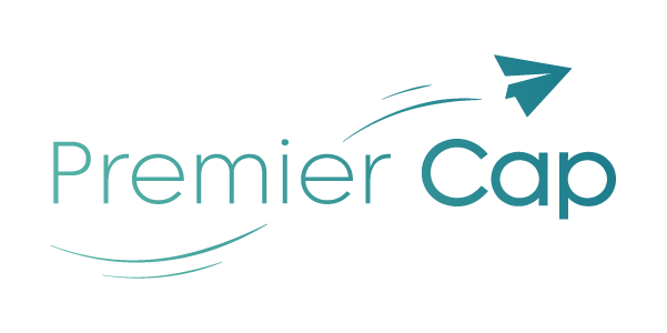 Logo de la startup Premier Cap