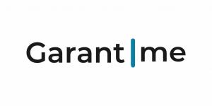 Logo de la startup CRM Manager