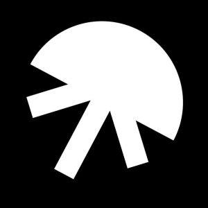 Logo de la startup Jellysmack recrute un/e Monteur & Community Manager