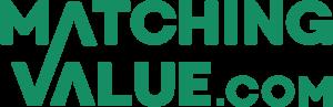Logo de la startup Matching Value