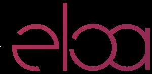Logo de la startup Eloa