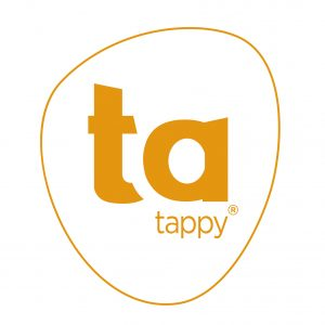 Logo de la startup Tatappy