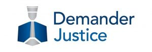 Logo de la startup Demanderjustice recrute un/e BUSINESS DEVELOPER