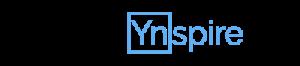 Logo de la startup We Ynspire