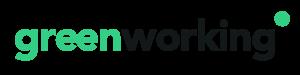 Logo de la startup Responsable Administratif & Financier H/F