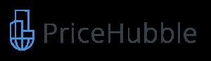 Logo de la startup PriceHubble