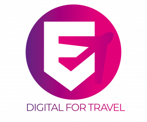 Logo de la startup Ezus