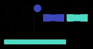 Logo de la startup Vitt