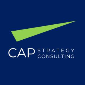 Logo de la startup CONCEPTEUR/WEB DESIGNER