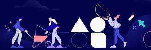 Logo de la startup October recrute un/e Developpeur Back-end