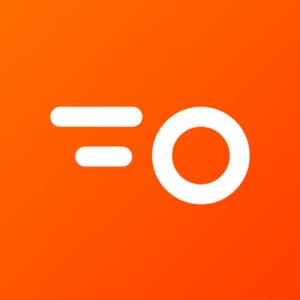 Logo de la startup Ornikar recrute un/e Développeur Frontend