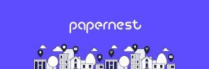Logo de la startup Papernest recrute un/e Ingénieur en Automatisation de Tests