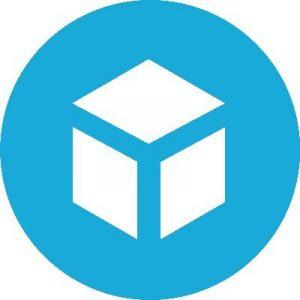Logo de la startup Sketchfab recrute un/e Développeur Back-end Web