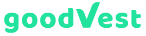 Logo de la startup Goodvest