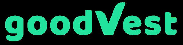 Découvrez l'histoire de la startup Goodvest | J'❤️ les startups