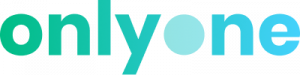 Logo de la startup Onlyone
