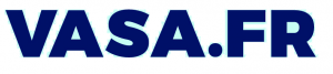 Logo de la startup Développeur Full Stack
