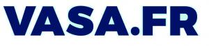 Logo de la startup Infographiste