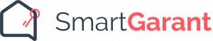 Logo de la startup SmartGarant