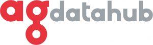 Logo de la startup Chargé.e de projets Agriculture numérique