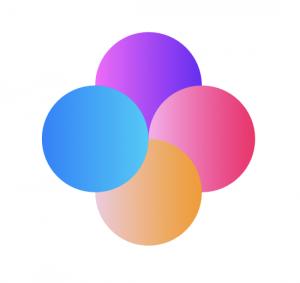 Logo de la startup Deescut