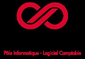 Logo de la startup DevOps H/F
