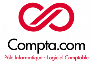 Logo de la startup Développeur JAVA - Logiciel Comptable H/F