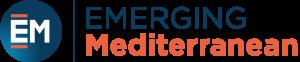 Illustration de la news Programme EMERGING Mediterranean