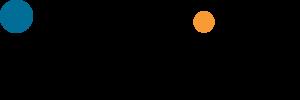 Logo de la startup imagino