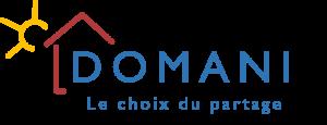 Logo de la startup Domani