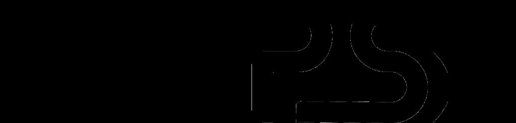 Logo de la startup Ellipse