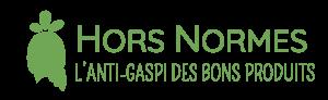 Logo de la startup Hors Normes