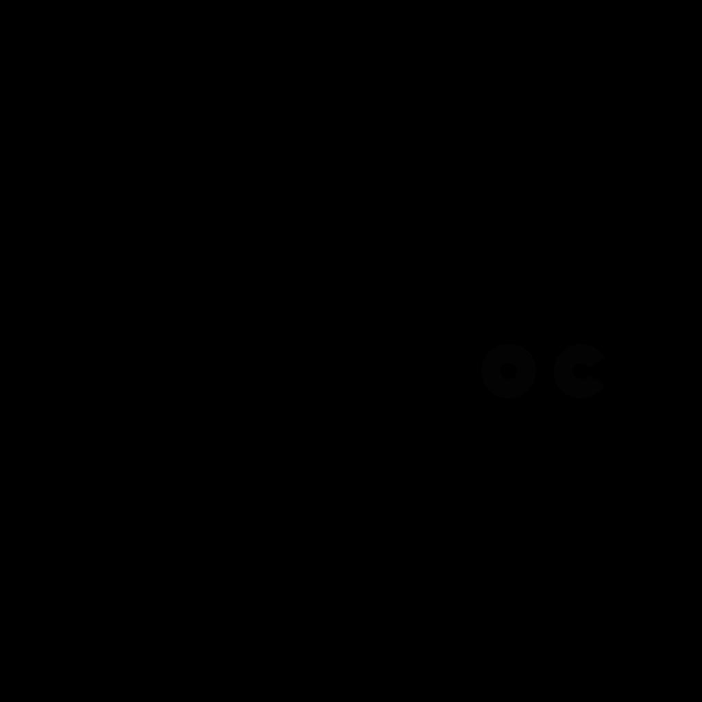 Logo de la startup Pandaloc