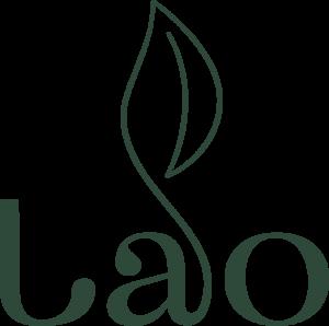 Illustration du crowdfunding LAO I Shampoings 100% naturels