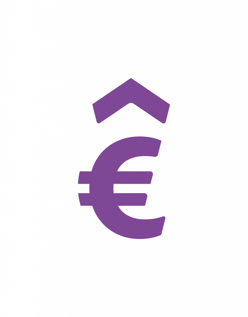 Logo de la startup Finrêka