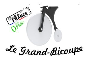Illustration du crowdfunding Le Grand-Bicoupe